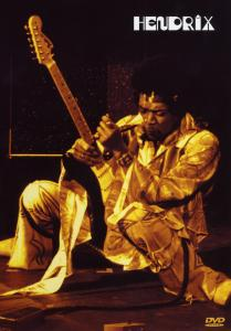 HENDRIX, JIMI-BAND OF GYPSYS:LIVE AT THE FILLMORE EAST