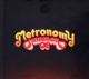 METRONOMY-SUMMER '08