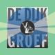 DE DIJK-GROEF -HQ/INSERT-