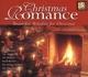 VARIOUS-CHRISTMAS ROMANCE