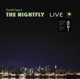 FAGEN, DONALD-NIGHTFLY: LIVE -LIVE-