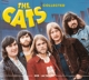 CATS-COLLECTED