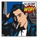 LIL KLEINE-WOP