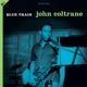 COLTRANE, JOHN-BLUE TRAIN -LP+CD-