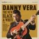 "VERA, DANNY-NEW BLACK & WHITE PT.III -10""-"