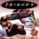 O.S.T.-FRIENDS.. -COLOURED-