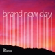 MAVERICKS-BRAND NEW DAY