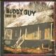 GUY, BUDDY-SWEET TEA -HQ-