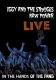 IGGY & THE STOOGES-RAW POWER LIVE: IN THE..