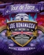 BONAMASSA, JOE-TOUR DE FORCE - ROYAL..