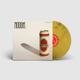 MOOON-MOOON'S BREW