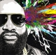 ROSS, RICK-MASTERMIND -DELUXE-