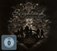 NIGHTWISH-ENDLESS FORMS BEAUTIFUL -CD+DVD-