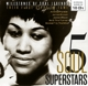 VARIOUS-5 SOUL STARS - FIRST..
