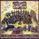 PROCOL HARUM-LIVE -LP+7