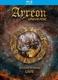 AYREON-AYREON UNIVERSE -DIGI-UNIVERSE:BEST OF AYREON LIVE