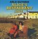 GUTHRIE, ARLO-ALICE'S RESTAURANT LIVE