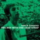 BELLE & SEBASTIAN-BOY WITH THE ARAB STRAP
