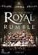WWE-THE TRUE STORY OF THE ROYAL RUMBLE