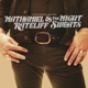 RATELIFF, NATHANIEL & THE NIGHT SWEATS-LITTLE SOMETHING MORE FR
