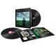PINK FLOYD-LIVE AT KNEBWORTH 1990 -45 RPM-