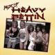 HEAVY PETTIN-BEST OF