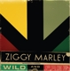 MARLEY, ZIGGY-WILD AND FREE