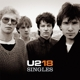 U2-U218-SINGLES