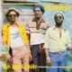 VICEROYS-WE MUST UNITE -COLOURED-