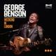 BENSON, GEORGE-WEEKEND IN LONDON -DIGI-