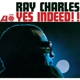 CHARLES, RAY-YES INDEED!