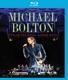 BOLTON, MICHAEL-LIVE AT THE ROYAL ALBERT HALL