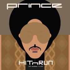 PRINCE-HITNRUN PHASE TWO