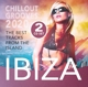 VARIOUS-IBIZA CHILLOUT GROOVES 2020