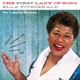 FITZGERALD, ELLA-FIRST LADY OF SONG - ..