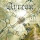 AYREON-HUMAN EQUATION -REISSUE-