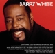 WHITE, BARRY-ICON