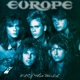 EUROPE-OUT OF THIS WORLD -COLOUR