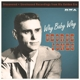 "JONES, GEORGE-WHY BABY WHY -10""-"