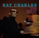 CHARLES, RAY-GREAT/GENIUS AFTER HOURS