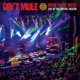 GOV'T MULE-BRING ON THE MUSIC -DIGIS
