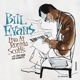 EVANS, BILL-LIVE AT RONNIE SCOTTS