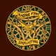 RAGING FYAH-EVERLASTING