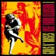 GUNS N' ROSES-USE YOUR ILLUSION 1 -HQ-