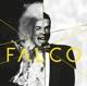 FALCO-FALCO 60 -COLOURED-