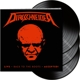 DIRKSCHNEIDER-LIVE - BACK TO THE ROOTS - ACCE...