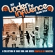 VARIOUS-UNDER THE INFLUENCE 7