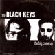BLACK KEYS-BIG COME UP -HQ-