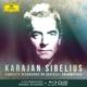 KARAJAN, HERBERT VON-COMPLETE.. -CD+BLRY-