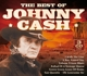 CASH, JOHNNY-BEST OF